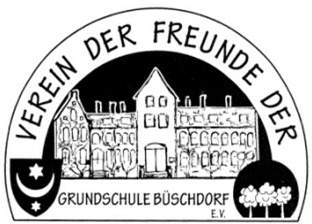 Verein der Freunde der Grundschule Büschdorf e.V.